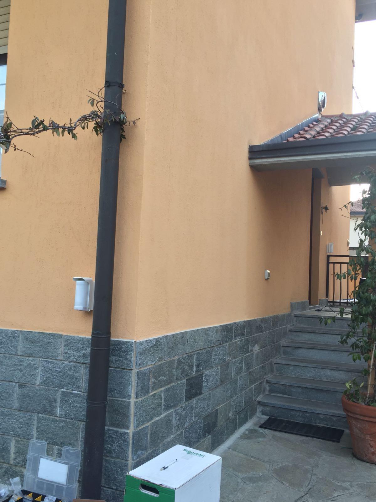 GlobalTec,Antifurti,Antifurti Torino,Videosorveglianza,Sicurezza,Sicurezza Torino,Security,Antincendio,Domotica,Domotica Torino,Torino